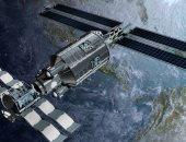 روسيا تطور أنظمة لحماية الأقمار الصناعية من الحرب الإلكترونية