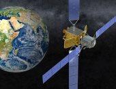 ناسا تستعد لإطلاق مركبة جديدة لتزويد الأقمار الصناعية بالوقود فى 9 أكتوبر