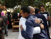 موجز الحوادث.. وزير الداخلية يمنح السجناء زيارة استثنائية بمناسبة المولد النبوى