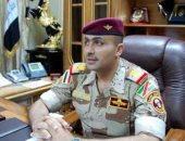 انطلاق عملية إرادة النصر السادسة لتطهير محافظة الأنبار من خلايا داعش