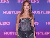 فيلم Hustlers لجنيفر لوبيز يكسر حاجز الـ105 مليون دولار إيرادات حول العالم