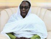 الحكومة السودانية تؤكد رغبتها فى مواصلة الحوار مع شركاء السلام