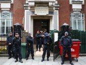 داعشية بريطانية تعترف بتخطيطها لتنفيذ عمل إرهابى فى كاتدرائية بلندن