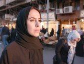 """كاتبة بالـ""""جارديان"""": زواج المتعة الدينى فى العراق واجهة لدعارة الأطفال"""