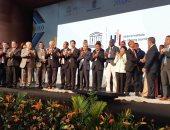 10 معلومات عن جائزة مدينة التعلم العالمية بعد فوز أسوان بها.. صور