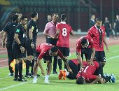 نادى مصر يبحث عن أول فوز فى تاريخه أمام الجونة على الكلية الحربية