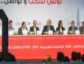 سياسية تونسية: بعض الفائزين فى الانتخابات التشريعية عيب تواجدهم بالمجلس