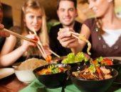 متأفورش فى أكل رمضان.. اعرف أضرار الإفراط فى تناول الطعام على صحتك