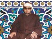 """""""الله ربى للهدى يهدينى""""..25 عاما على رحيل عبقرى التلاوة والابتهال محمد عمران"""