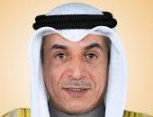 وزير التربية الكويتى يؤكد أهمية الخدمات الجليلة للمعلمين فى تطور الأوطان