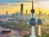وزير ويلزى: زيارة وفدنا التجارى للكويت فرصة مثالية لشراكات جديدة