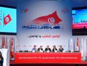 إغلاق صناديق الاقتراع فى الانتخابات التشريعية التونسية