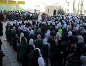 انتظام مدارس الأردن بعد إنهاء إضراب المعلمين