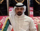 رئيس الموانئ البحرية العربية يؤكد توفير الكويت خبراتها للدول العربية