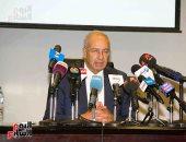 """المنطقة الاقتصادية لقناة السويس تستقبل مشاركو """"مصر تستطيع"""" غدا"""