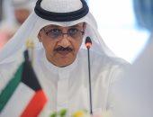دبلوماسي كويتى: خفض رسوم مرافقى الكويتيين لدخول السعودية باكورة اللجنة القنصلية