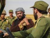 """محمد جمعة: ردود فعل الجمهور على """"الممر"""" متوقعة لتوافر كل إمكانيات النجاح"""