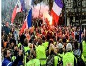 الداخلية الفرنسية تطمئن موظفيها: لن تطبق عليكم إصلاحات قانون المعاشات