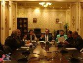المهام الرئيسية على جدول أعمال لجنة القوى العاملة بالبرلمان.. تعرف عليها