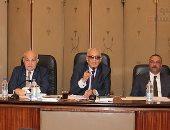 """""""تشريعية النواب"""" توافق على تعديل قانون تنظيم قوائم الكيانات الارهابية"""