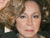 وفاة الممثلة الأمريكية ديان كارول عن 84 عاما.. وأوبرا وينفرى تصفها بالأسطورة
