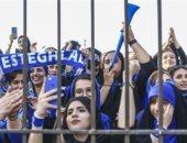 إيران تواجه كمبوديا في تصفيات كأس العالم تحت أنظار الفيفا