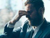 4 طرق للتغلب على اكتئاب يوم الثلاثاء..خليك آخر شياكة وتناول إفطار منعش