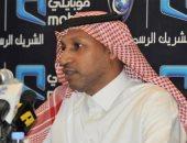 الهلال يخصص دخل مباراة ضمك في الدوري السعودي لأسرة الراحل الشريدة