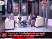 """""""الحياة اليوم"""" يتابع مبادرة إعلام المصريين لإنقاذ من مرضى القلب"""