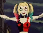 كل ما تريد معرفته عن مسلسل الرسوم المتحركة الجديد Harley Quinn