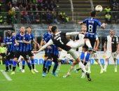 فيروس كورونا يهدد استكمال الدوري الإيطالي بعد تأجيل 3 مباريات