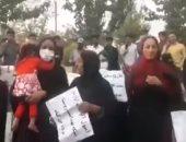 """بسبب تفاقم إصابات """"الإيدز"""".. اشتباكات مع الأمن ومواطنين بقرية إيرانية"""