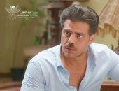 طارق صبرى مديرا تنفيذيا لمهرجان شرم الشيخ الدولى للمسرح الشبابى