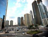"""غدا.. أقوى ملحق عقارى على """"اليوم السابع"""" يرصد مستقبل القطاع العقارى بمصر"""