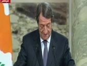 """واشنطن تقترب من رفع حظر بيع الأسلحة لـ""""قبرص"""".. ومخاوف تركية من إقرار ترامب"""