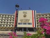 """""""محافظة أسوان"""" ترد على شائعات نقص الخدمات وسوء حالة البنية الأساسية"""
