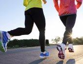 4 أشياء لا تتوقعها تحدث فى جسمك عند ممارسة الرياضة بانتظام