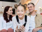 دراسة: الروابط العائلية القوية تمنع حدوث الاكتئاب للمراهقين