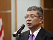 الخارجية الماليزية: حملة المقاطعة لا تؤثر على العلاقات الثنائية مع الهند