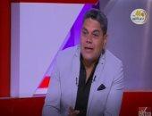 معتز عبد الفتاح: بايدن سيبحث عن سبل للتعاون مع مصر ولن يستطيع أحد أن يملى علينا شيئا