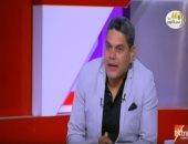 معتز عبد الفتاح يكذب الإخوان.. ويؤكد: لدينا أكثر من 40 محطة تحلية المياه