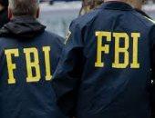 """""""إف بى آى"""" تعتقل مسئولا سابقا فى إدارة ترامب بتهم تتعلق باقتحام الكابيتول"""