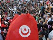 صحيفة بريطانية: تركيا دعمت الإخوان لإعادة الإمبراطورية العثمانية