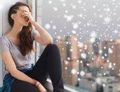 علماء يكتشفون العلاقة بين الأمراض الجسدية والإصابة بالاكتئاب