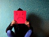 اعرف علامات إصابة ابنك المراهق بالاكتئاب..منها العدوانية والأرق