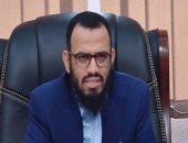 """""""الانتقالى الجنوبى"""" باليمن: حوار جدة هو الأمل لتوحيد جهود القضاء على مشروع إيران"""