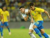 الرياض تحتضن السوبر كلاسيكو بين البرازيل والأرجنتين 15 نوفمبر