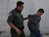 صور.. أمريكا تعتقل مليون مهاجر لا يحملون وثائق رسمية خلال عام
