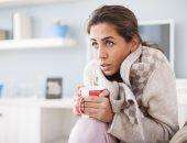 انخفاض حالات الإنفلونزا يكشف أن كورونا أكثر عدوى وأقل تسامحًا