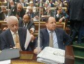 وزير المالية للبرلمان: كل الجهات ستطبق الحد الأدنى للأجور قبل نهاية أكتوبر